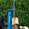 LS Log Splitter