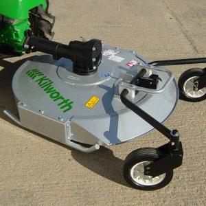 Rotary Mower 80cm