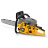 Pro chainsaw 300